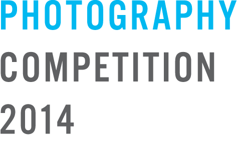 Photography Competition 2014
