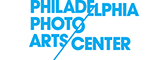 Phila Photo Arts Center